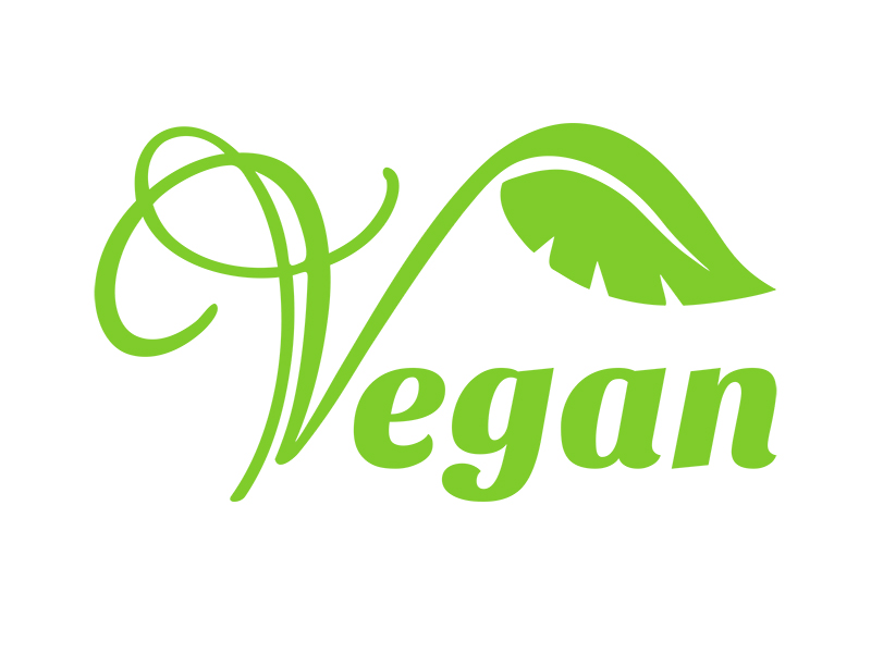HERBAL NATURAL VEGAN CLEANING PRODUCTS